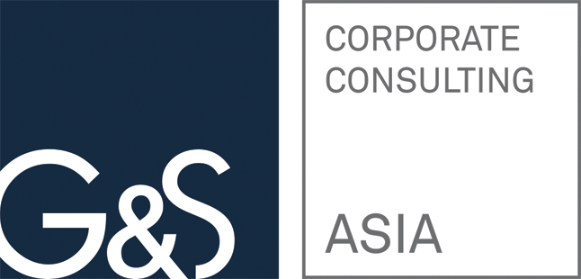 G&S Asia